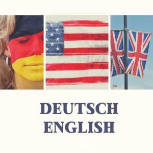 nemet-es-angol-nyelvu-uzleti-asszisztencia
