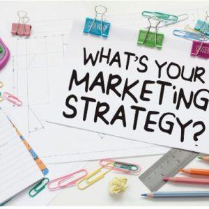 online-marketing-feladatok